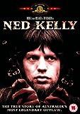 Ned Kelly [DVD]