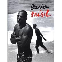 BANIER BRÉSIL
