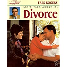 Let's Talk About It: Divorce (Mr. Rogers)