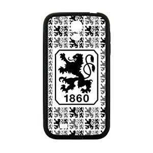 1860 M??¨¬1nchen Cell Phone Case for Samsung Galaxy S4