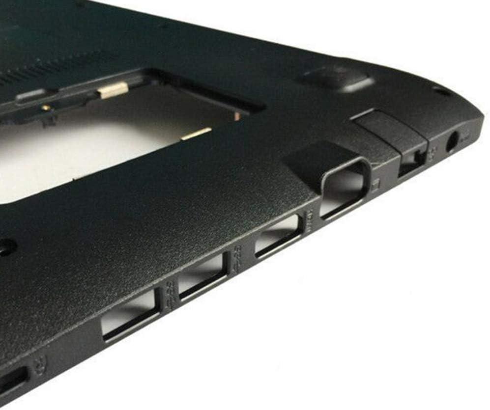 A555L,X555L Gazechimp Computer Laptop Bottom Base Case Cover Repair Parts for Asus X555 FL5800L K555,K555L VM590L V555L