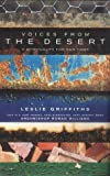 Voices from the Desert, Leslie Griffiths, 185311491X
