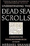 Understanding the Dead Sea Scrolls, Hershel Shanks, 0517167883