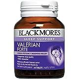 Blackmores Valerian Forte  (60 Tablets)