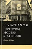 img - for Leviathan 2.0: Inventing Modern Statehood book / textbook / text book