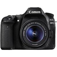 Canon Columbus Day Sale Live Now! Deals