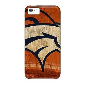 Hard Plastic Case For Samsung Note 3 Cover Case Back Cover,hot Denver Broncos Case At Perfect Diy