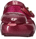 Mini Melissa Girls' Mini Ultragirl Heart ME Ballet