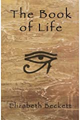 The Book of Life Paperback