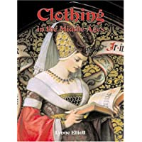 Clothing in the Medieval