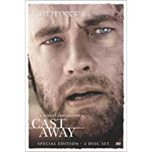 Cast Away (Two-Disc Special Edition) (2001)