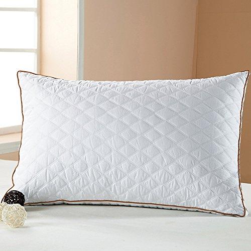 Beegod Bed Pillow Better Sleeping Super Soft