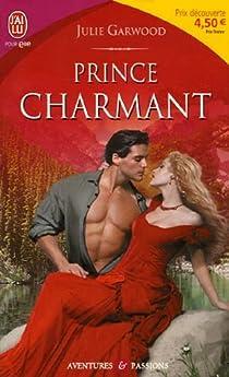 Prince charmant par Garwood