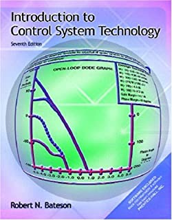 Process control designing processes and control systems for dynamic introduction to control system technology 7th edition fandeluxe Gallery