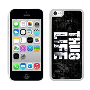 2pac Tupac Shakur cas adapte Case For Iphone 5C Cover couverture coque rigide de protection (2) case pour la Case For Iphone 5C Cover c cover Skin