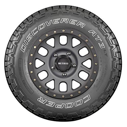 Buy tires pickup trucks