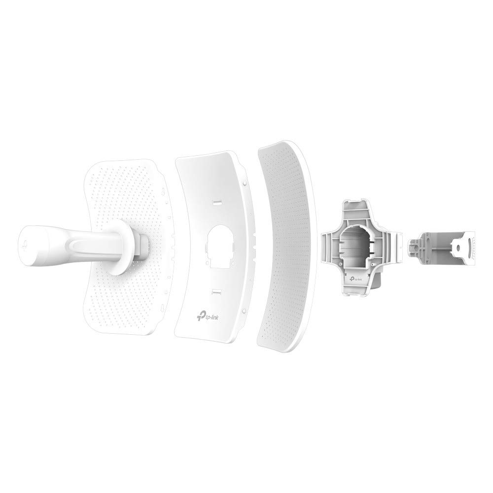 TP-Link 5GHz N150 Outdoor CPE