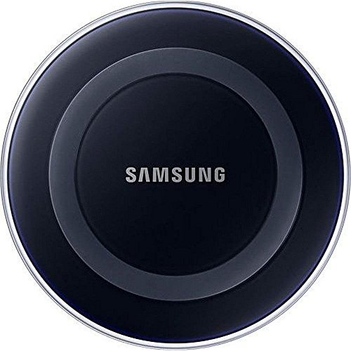 Samsung Wireless Charging Galaxy Active
