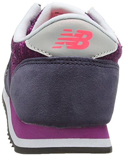 Balance Running New Mujer pink Para Zapatillas Multicolor 420 511 purple De rIPxAqPd