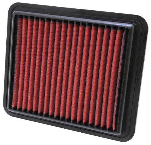 AEM 28-20296 DryFlow Air Filter