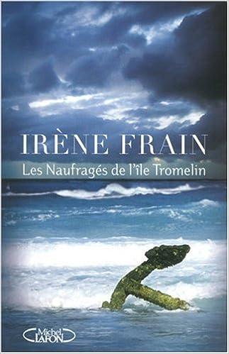 NAUFRAGE DU TITAN PDF LE TÉLÉCHARGER