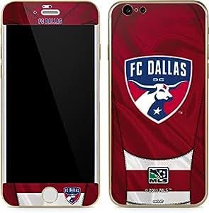 FC Dallas Jersey - Apple iPhone 6 - Skinit Skin