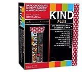 Kind Fruit & Nut Bars Bar Dk Choc/Chry&Cashew 1.4 Oz