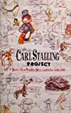 : The Carl Stalling Project