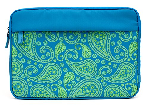 m-edge-international-13-inch-tablet-laptop-sleeve-l13-ps-pf-ap