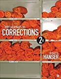 Introduction to Corrections 2nd Edition