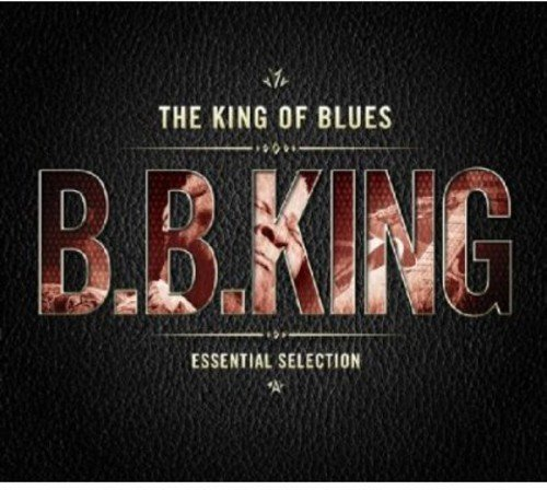 king of the blues - 5