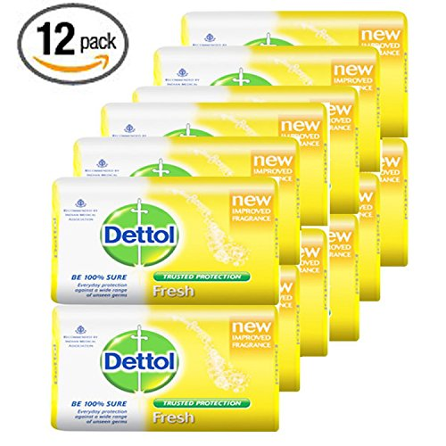 dettol-anti-bacterial-bar-soap-re-energize-fresh-110-gr-388-oz-pack-of-12