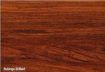 Moderna Fußboden ~ Moderna soleon das beste aus stein und holz eine neue generation
