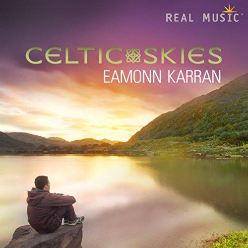 Celtic Skies