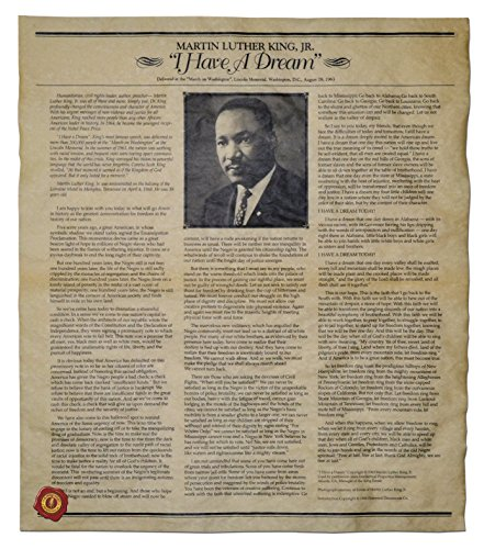 martin-luther-king-jr-i-have-a-dream-speech-14-x-16