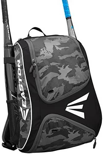 Easton E110BP Bat Pack