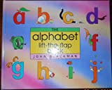 Alphabet, John Blackman, 0887056415