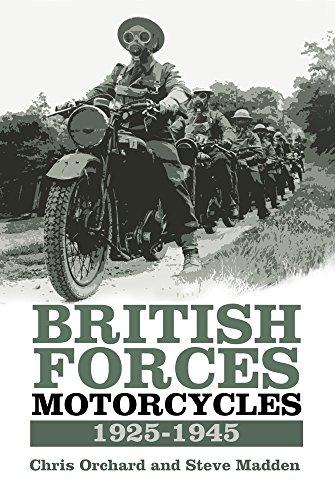 great british motorcycles - 4