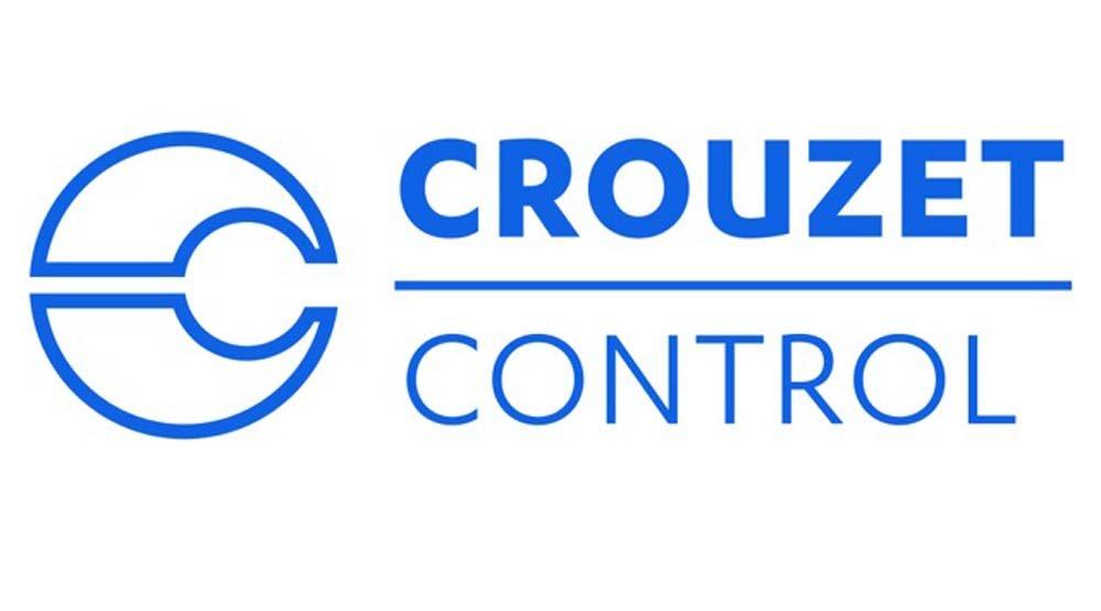Crouzet Controls DMO063 (1 pc) PCB Mini-SIP SSR 60Vdc/3A 3-10Vdc ZC