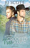 Crooked Tree Ranch: Volume 1 (Montana)