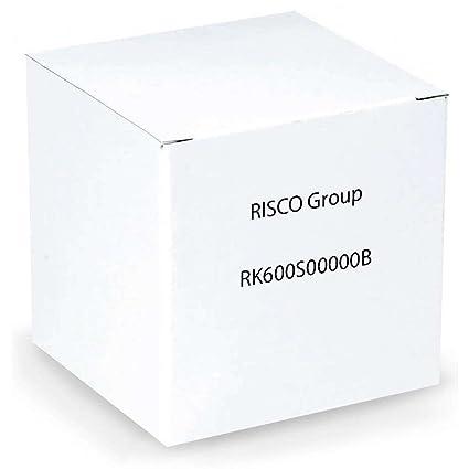 Amazon.com: Risco shocktec Digital Choque Detector ...