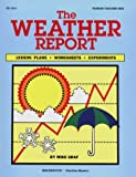 The Weather Report, Mike Graf, 0822475111
