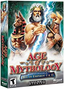 age of mythology latest version free download