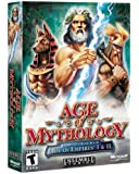 Age of Mythology - PC by Microsoft