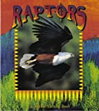 Raptors, Bobbie Kalman, 0865057656
