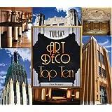 Tulsa Art Deco Top 10