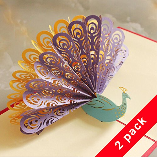 Quality Cards Wimaha Chinese Cutting