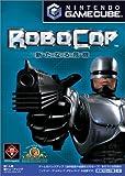 Robocop [Japan Import]