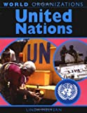 United Nations, Linda Melvern, 0531148149