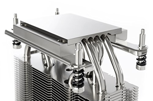 Build My PC, PC Builder, Noctua NH-U12S TR4-SP3
